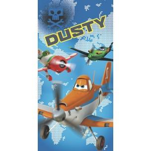 Toalla Dusty