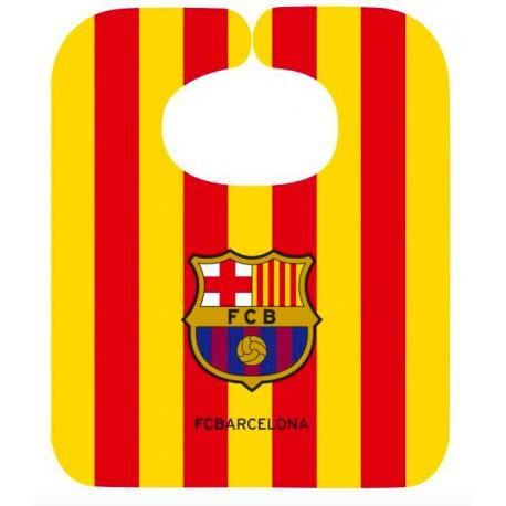 BABERO FC BARCELONA