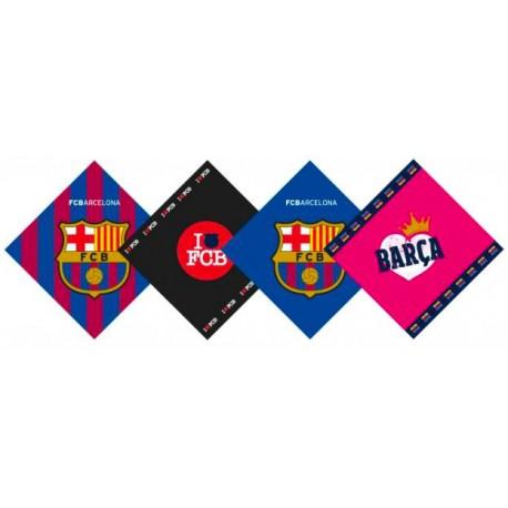 PAÑO DE COCCINA FC BARCELONA