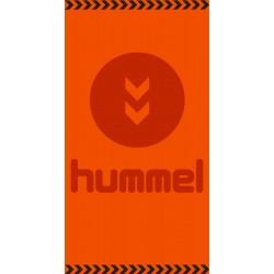 TOALLA HUMMEL