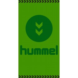 TOALLA HUMMEL FLUOR