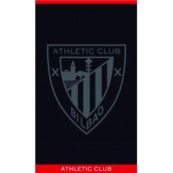 TOALLA ATHLETIC CLUB
