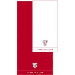 TOALLAS DE HOGAR ATHLETIC CLUB BILBAO