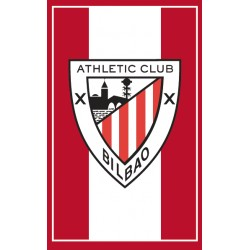 ALFOMBRA ATHLETIC CLUB BILBAO