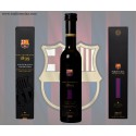 Aceite FC Barcelona