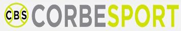 """<a href=""""http://corbesport.com/"""">Corbesport</a>"""